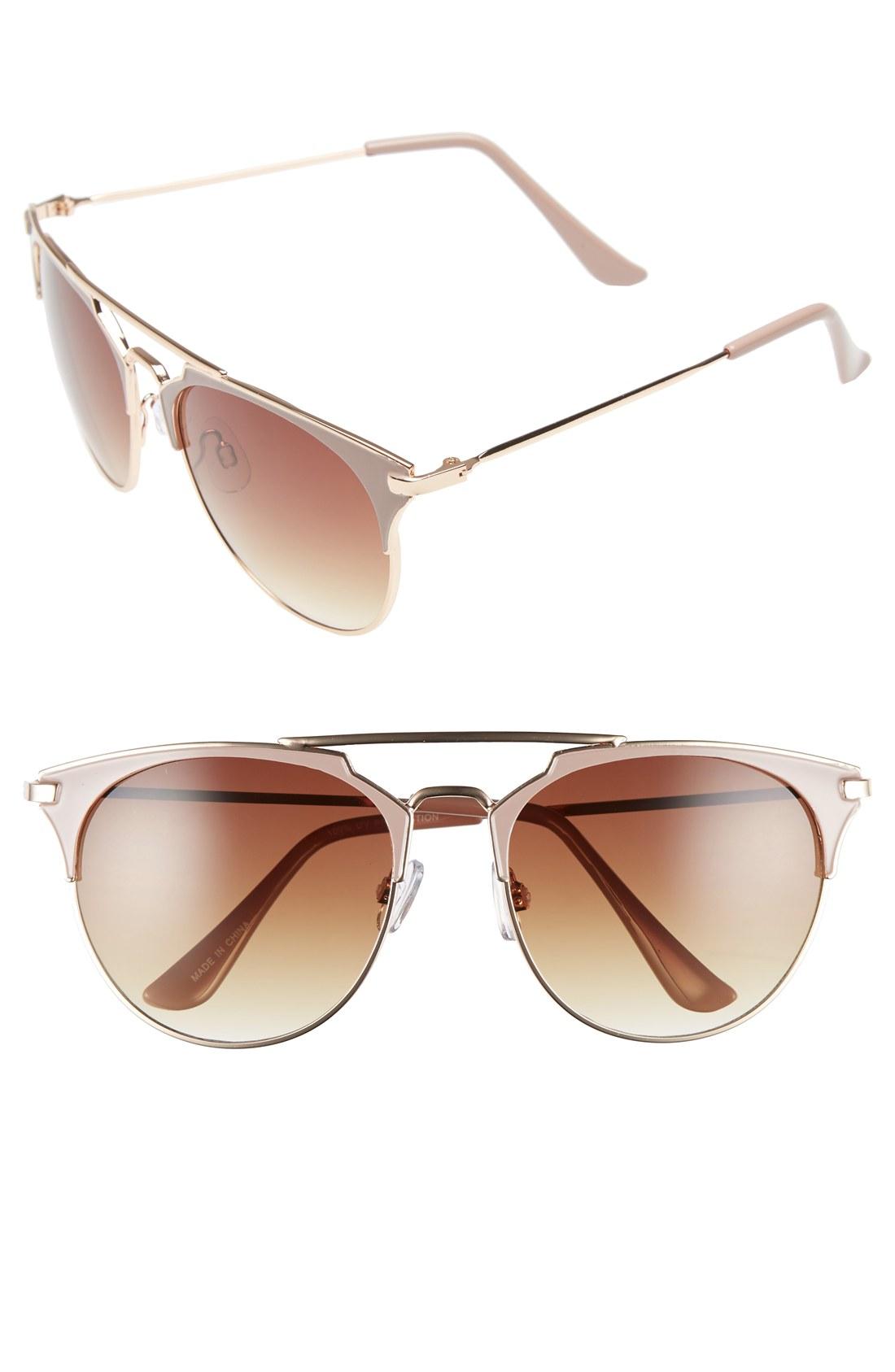 $12 sunglasses