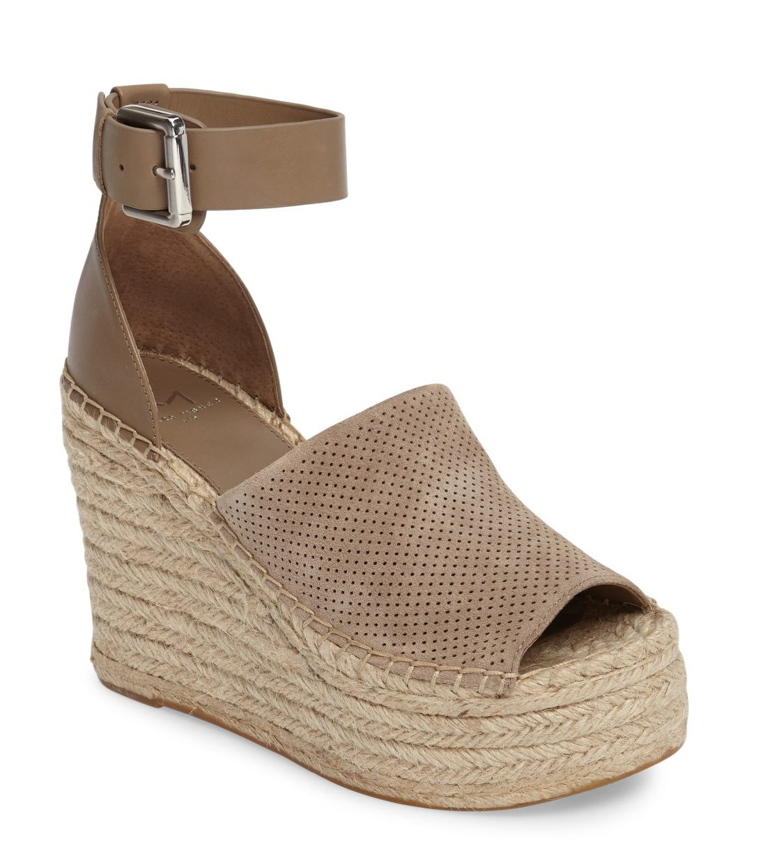 Spring 'IT' shoe